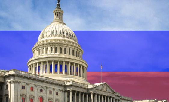 Зачем NYT сделал вброс о российских «кротах»
