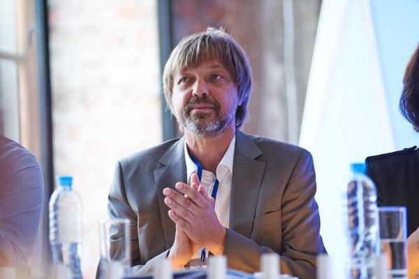 Олег Николаев: «Мы можем поб…