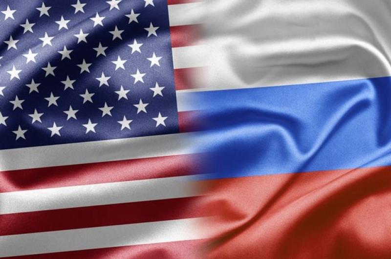 """США, ЕС и Канада ужесточили санкции против России из-за """"инцидента в Керченском проливе"""""""