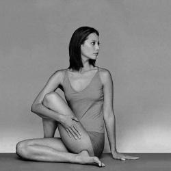 Возвращение молодости не по дням, а по часам: энергетическая гимнастика