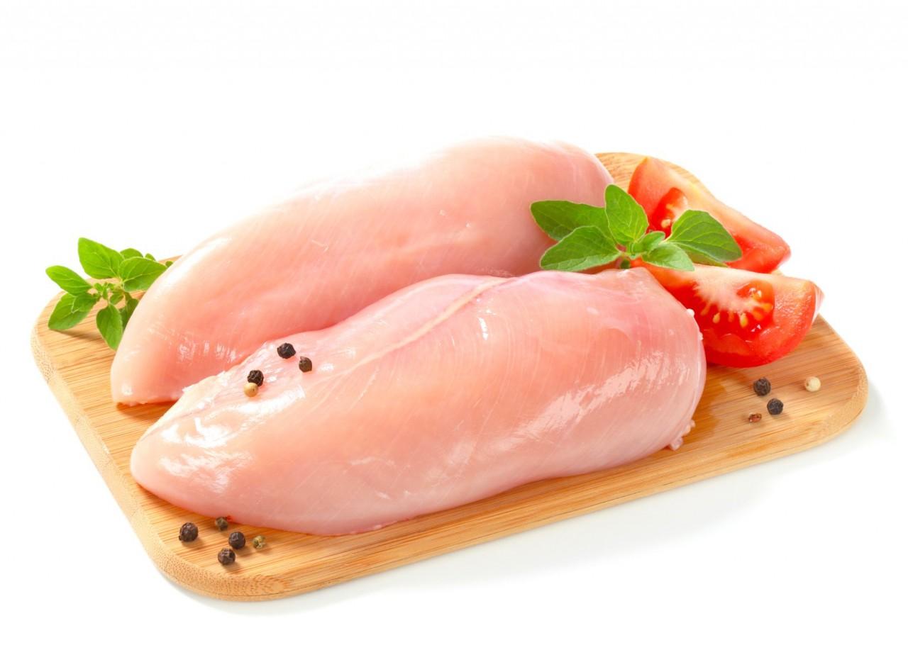 Картинки по запроÑу куриное филе