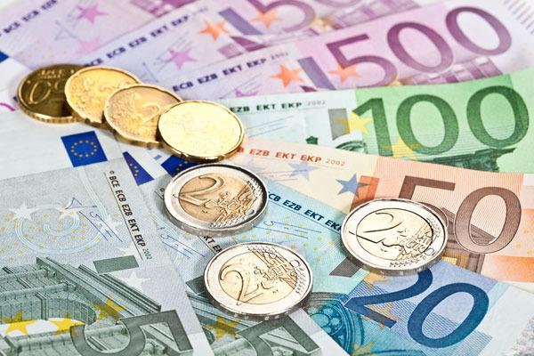 Прогноз экономистов на 2017 падение доллара как мировой валюты это