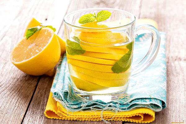 Очень полезные напитки для регулирования гормонов: Женщинам рекомендуется пить каждый день!