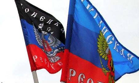 В ЕС признали, что не могут заставить Россию слить Донбасс