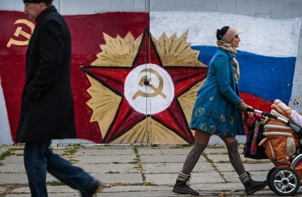 Выиграли от независимости: какие страны встали на ноги после развала СССР