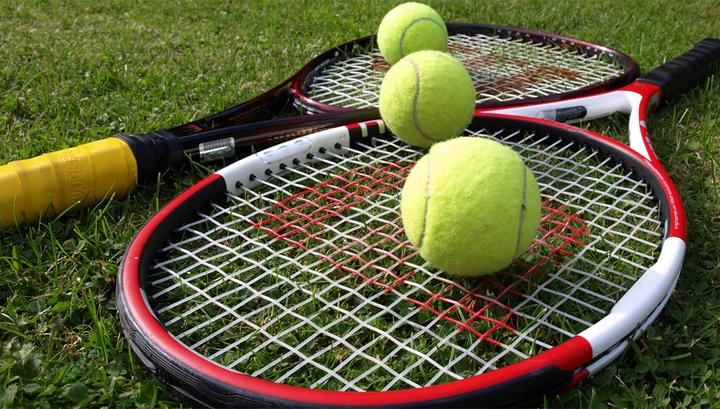 """Экс-теннисист признался в организации """"договорняка"""" и продаже наркотиков"""