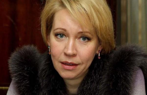 Савченко арестована. Из какой страны и куда теперь уедет Татьяна Лазарева? Волнуюсь