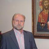 Александр Шахматов. Приглашение русских монархистов