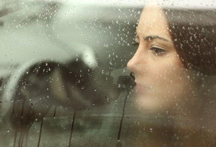 """""""Не бойтесь говорить о смерти"""": психолог о том, как быть близким онкопациента"""