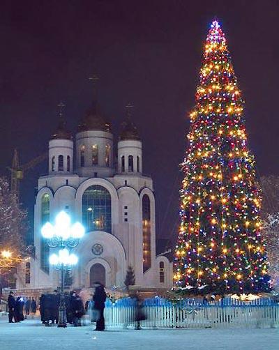 Albina: 14 января - Календарь Истории.