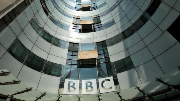 Русская служба Би-Би-Си начала отвечать за грязные игры Лондона