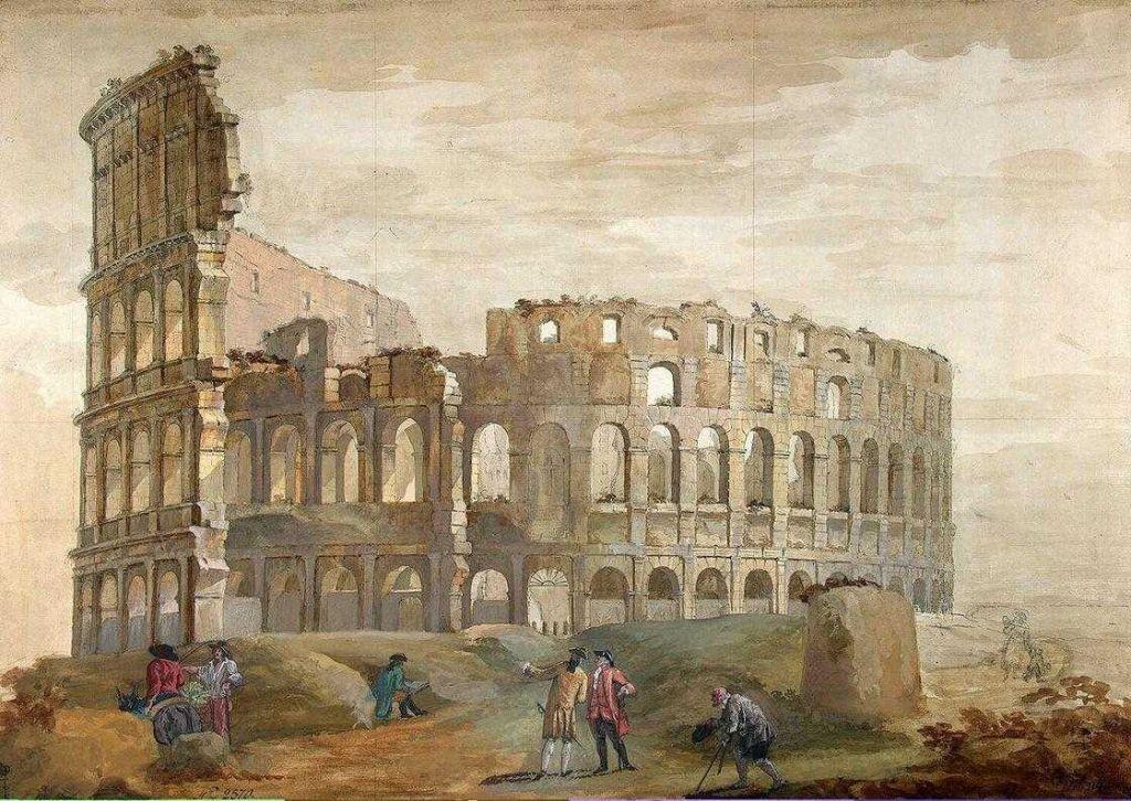 Тайны прошлых цивилизаций. Часть вторая