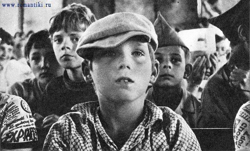 Вечеринка 80-ых или половое экспресс-созревание советских восьмиклассников видики, прикол, рассказ, юность