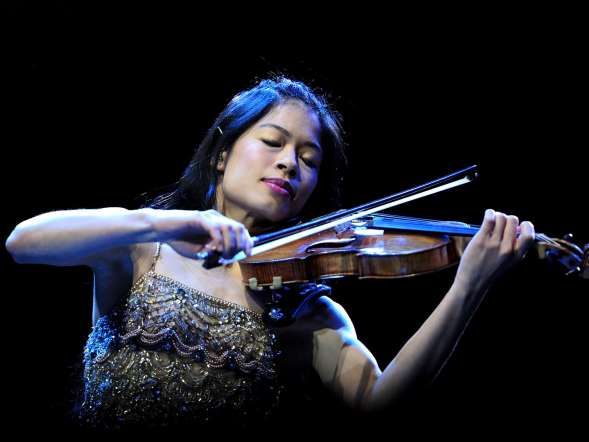 Vanessa mae contradanza mp3 one of the most powerful uninstallers you can find for windows