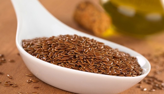Можно ли пить отвар семян льна