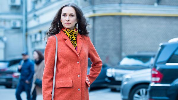 Катарина Кудряшова — директо…