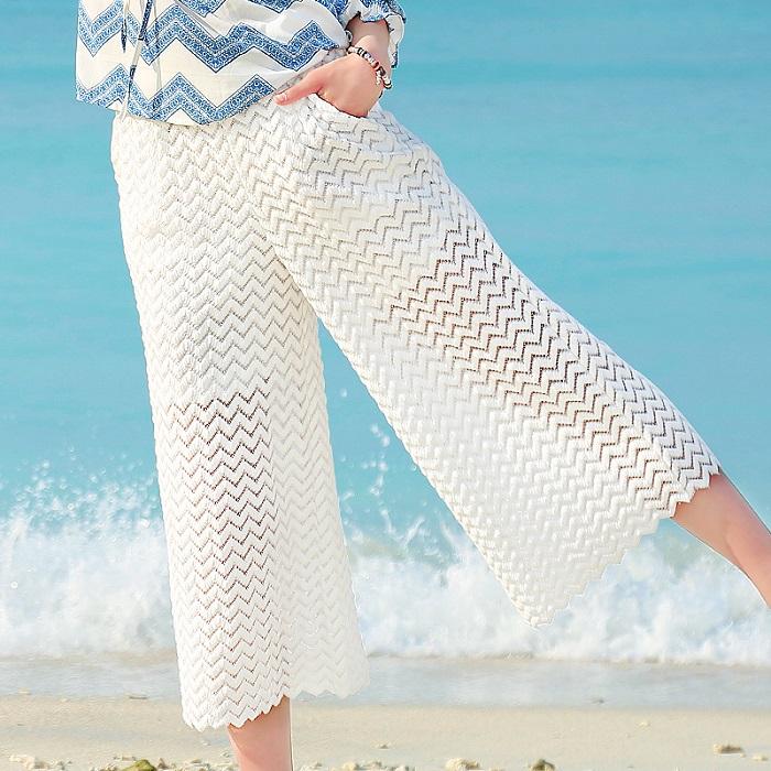 лучшие пляжные наряды