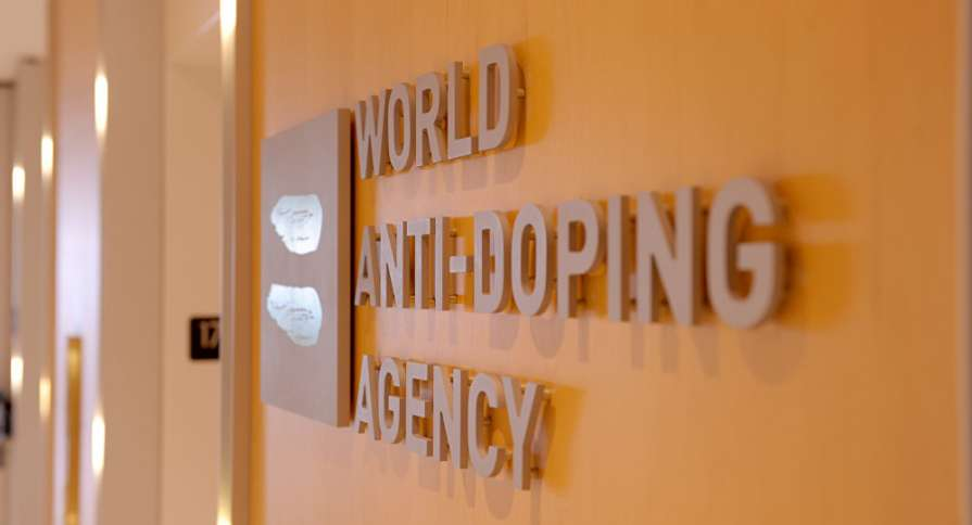 В WADA выступили против ауди…