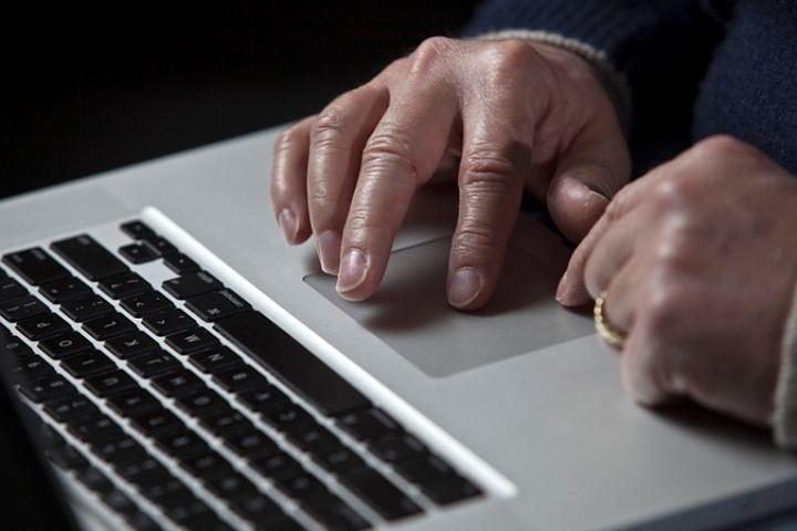 СМИ: Американские эксперты через вирус WannaCry хотят найти его создателей