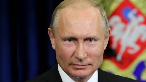 Сидеть. Ждать. Бояться. Что будет с губернаторами на прямой линии Путина