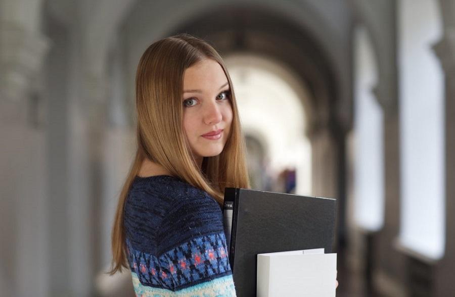 Как студентки из провинции в Москве выживают