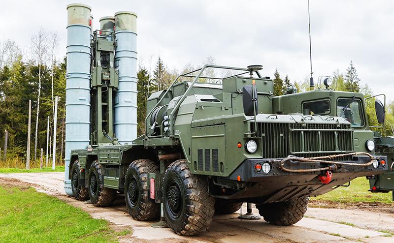 Лукашенко захотел получить бесплатно С-400 и «Искандер»