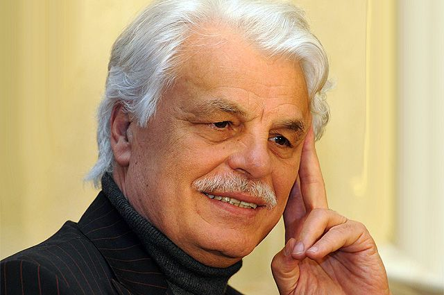 Брошенный «Спрут». Зачем Микеле Плачидо убил комиссара Каттани