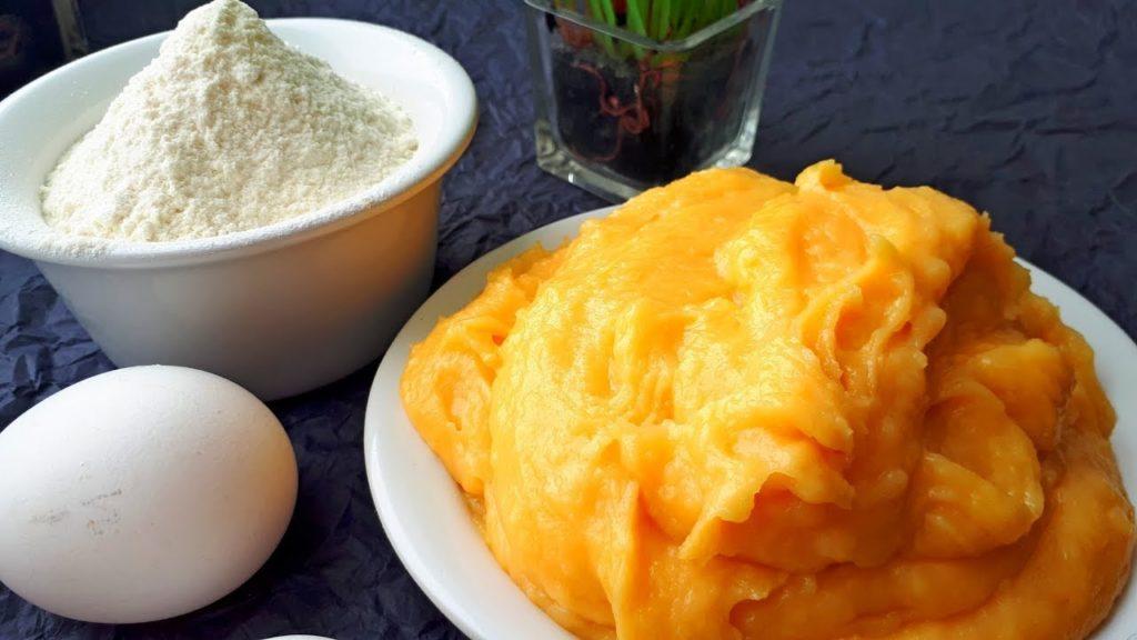 Заварное тесто — 11 домашних вкусных рецептов приготовления