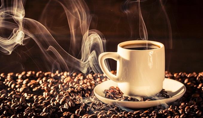 Кофейный эксперимент Густава III