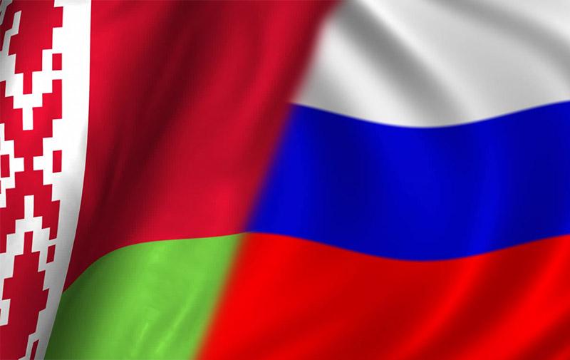 «Объединение – пожалуйста». Глава Беларуси назвал Москве свои условия глубокой интеграции