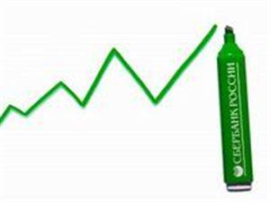 """Акции """"Сбербанка"""" выглядят привлекательно, можно использовать период распродаж для увеличения позиций в этих бумагах"""