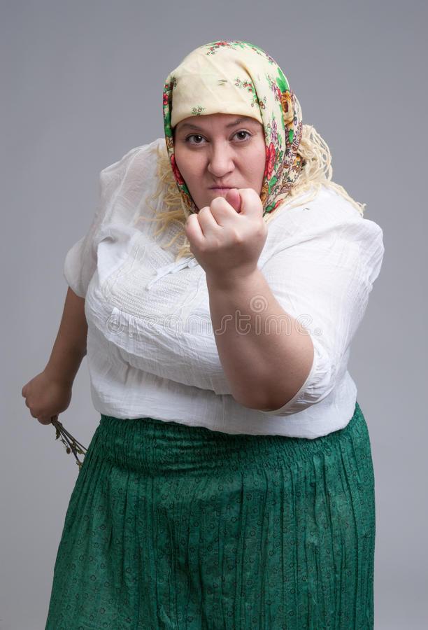 Чем русские женщины могут шо…