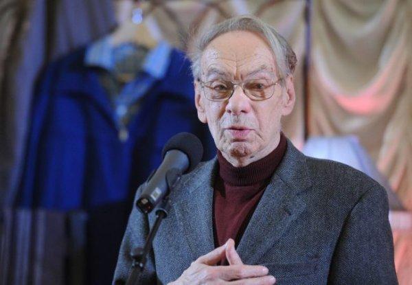 На Украине продолжают оскорблять покойного Баталова из-за Крыма: «Предатель»
