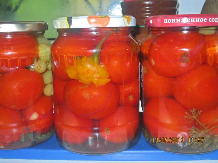 +помидоры +икра 005 (700x525, 416Kb)