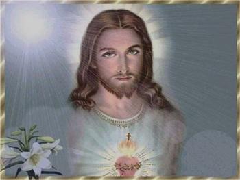 Молитва покаяния Иисусу Христу об отпущении грехов МИР ЖЕНЩИН