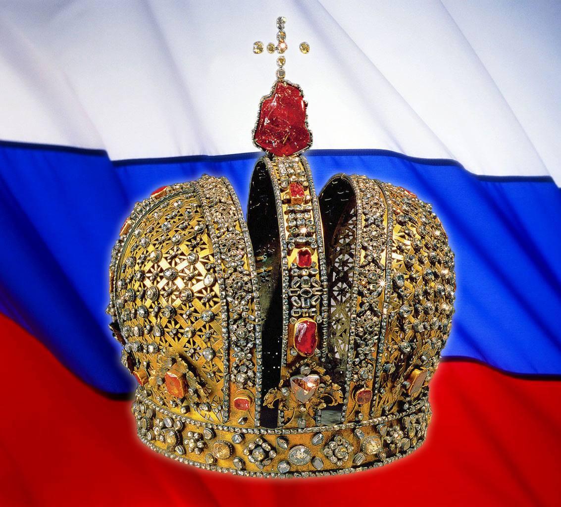 """Вопросы """"Одержимых"""""""
