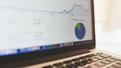 Как повысить эффективность бизнеса с помощью автоматизированного бюджетирования