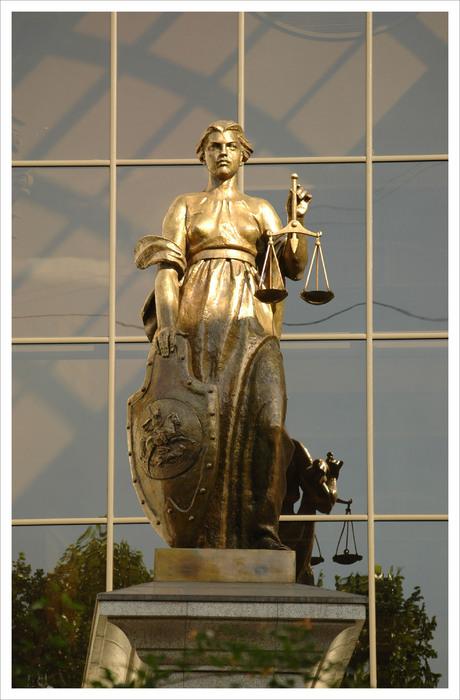 Донецк – законо…дательство…
