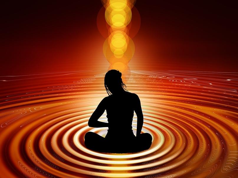 13 признаков повышения частоты вибраций...