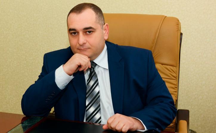 Долг Дагестана за газ за два года увеличился на 8 млрд рублей