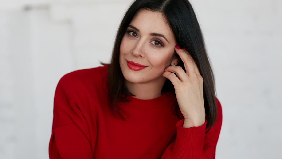 Мария Волошина: «Слово «стабильность» самое важное для любого бизнеса»