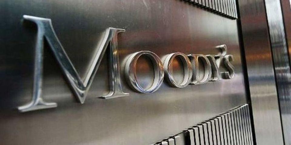 Moody's: банки РФ имеют самый слабый кредитный профиль среди стран БРИКС