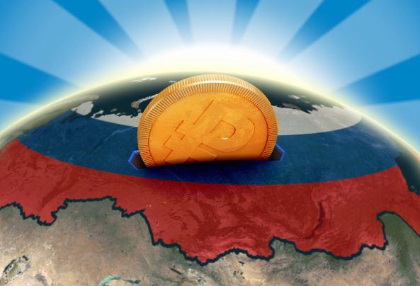 ПМЭФ: Австрия инвестирует миллиарды в российские проекты