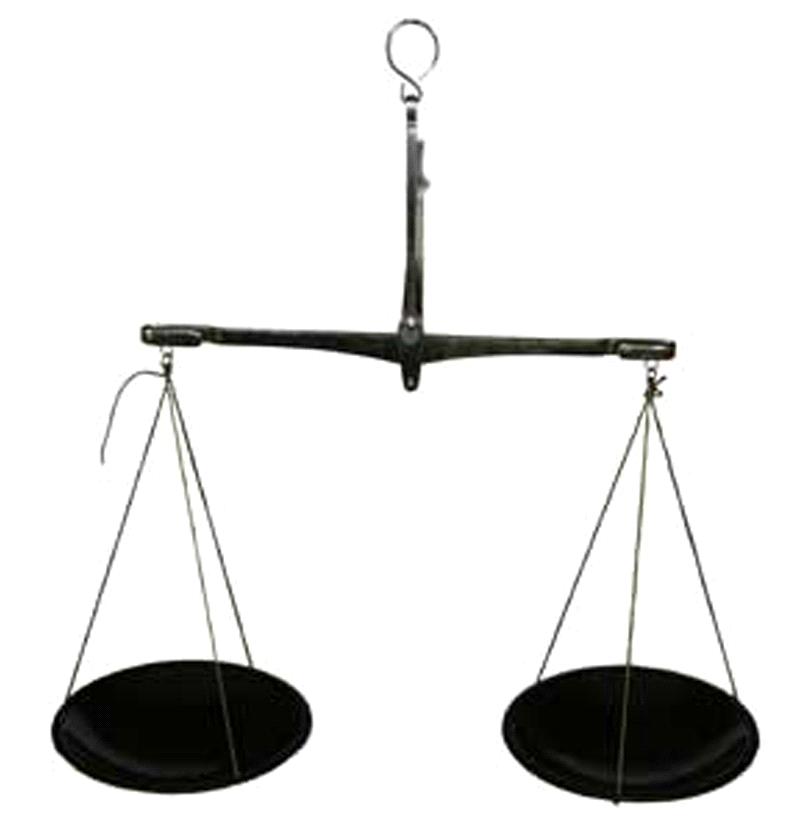 Символика Таро: Весы | Женская жизнь: kuznetcova911.mirtesen.ru/blog/43518266979