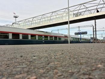 Взбунтовавшиеся финские железнодорожники остановят поезда по всей стране