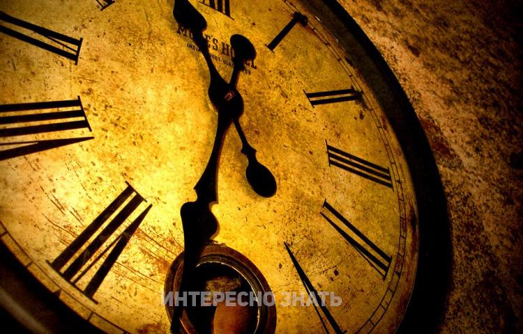 Величайшие загадки и тайны прошлого! Часть 2