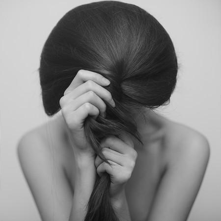 «Позор на мою голову». 7 проблем кожи вашей головы, и способы их лечения