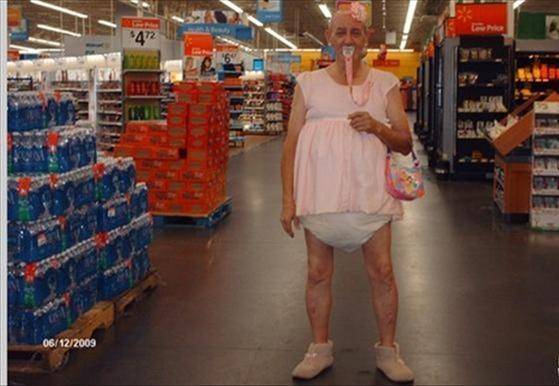 people-of-walmart-410