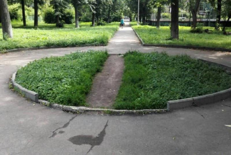 http://mtdata.ru/u16/photo732C/20067073274-0/original.jpg#20067073274