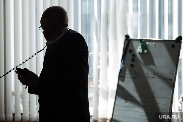 89-летний академик объяснил, сколько способен прожить человек